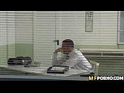 порно мультик девушка на ферме видео