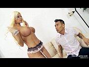 Домашнее видео порно смотреть онлайн