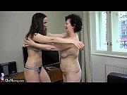 Порно ролики русские семейные пары групповуха