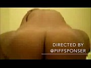 Русские девки на курорте порно