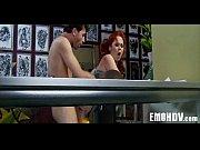 Анна золотаренко смотреть порно