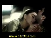 madhuri and Anil Kapoor Love (SEX) Scene From movie, *nude anil and n heepbrotherfucking sister india 3gp com Video Screenshot Preview