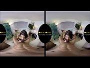 3000girls.com Ultra 4K 3D VR porn High School G...