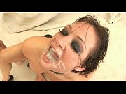 Елена беркова порно ролики онлайн порно ролики дом 2 с берковой бузовой водонаевой