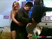 скачать порно видео сын кончает матери во влагалище