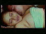 Reshma round boob suck - XVIDEOS.COM, reshma rapeing Video Screenshot Preview