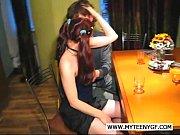 Порно фото телок со стоячими сиськами
