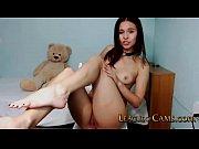 Видео русский секс с молодая саша брюнетка на двоих фото 746-31