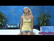 Порно актрисы шимали