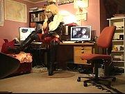 Мжж порно онлайн с еленой берковой