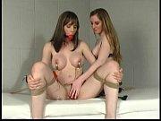 Порно ролики самые сочные задницы в мире смотреть