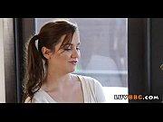 эротические фильмы про измен на русском языке