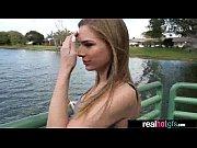 японский секс девушка видео