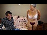 Порно видео старухи оргазм руками в анал