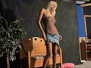 Фильмы порно мамки с большой грудью