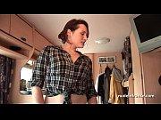 Порно видео зрелые женщины с висячими сиськами