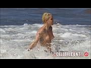 Смотреть видео порно фильм внук и бабушка