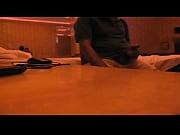Секс со старшей сестрой в черных трусиках видео