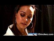 Denice klarskov nøgen thai massage hornbæk