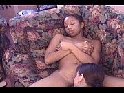 На масажном кабине скрити каер