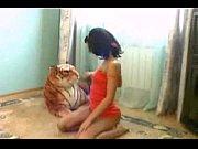Голая женщина мужчина женщина женщина мастурбирует пизду