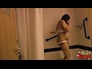 Женский оргазм с выделениями из вагины видео