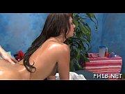 При анальном сексе струйный оргазм видео