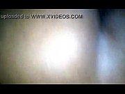 Актрисы порно фильма писсинг в действии