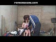 Найти парное порно видеоролики с пышногрудыми девицами
