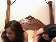 Порно видео когда родители спят брат трахнул сестру когда она пришла пьяная