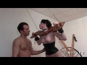 Русские зрелые порно вечеринки