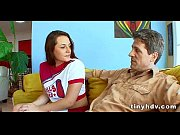 сексуальный отдых с женой смотреть онлайн