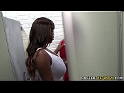 Picture Lexi Kartel and Maserati XXX - Gloryhole