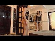 Русское частное присланое порно видео