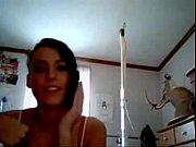 Порно актриса джеми линн видео