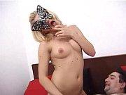 Порно снято на домашнюю камеру