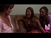 брызги спермы онлайн видео