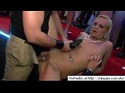 русская порно мамочка bridget все видео онлайн