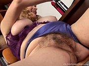 Секс с большими сиськами с рыжей наездницей смотреть онлайн