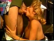 Veronica Brazil and Heather Lee in Army