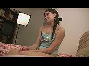 Порно видео бешеный темп трах блондинки