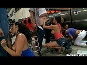 Жесткая мастурбация клитора видео