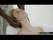 Настоящий русский секс возбудилась во время секса