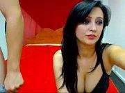 www.sexroulette24.com - Webcam show #62