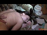 Порно женщины связанные в калач и подвешенные
