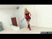 Порно видео онлайн очень глубокий ротик