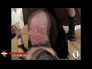 Видео два парня трахают пьяную телку