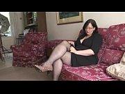 Порно видео моя жена глубоко сосет