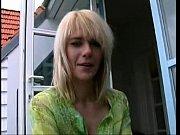 Секс мамы со своим сыном на русском языке