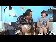 Онлайн видео отец трахает сына